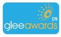 Poopsta listed for Glee awards